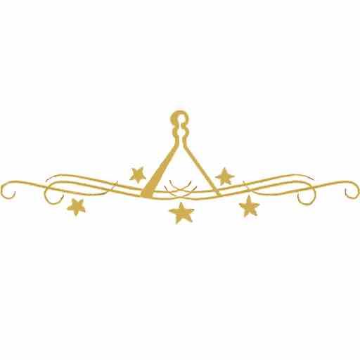 Trulli of Stars